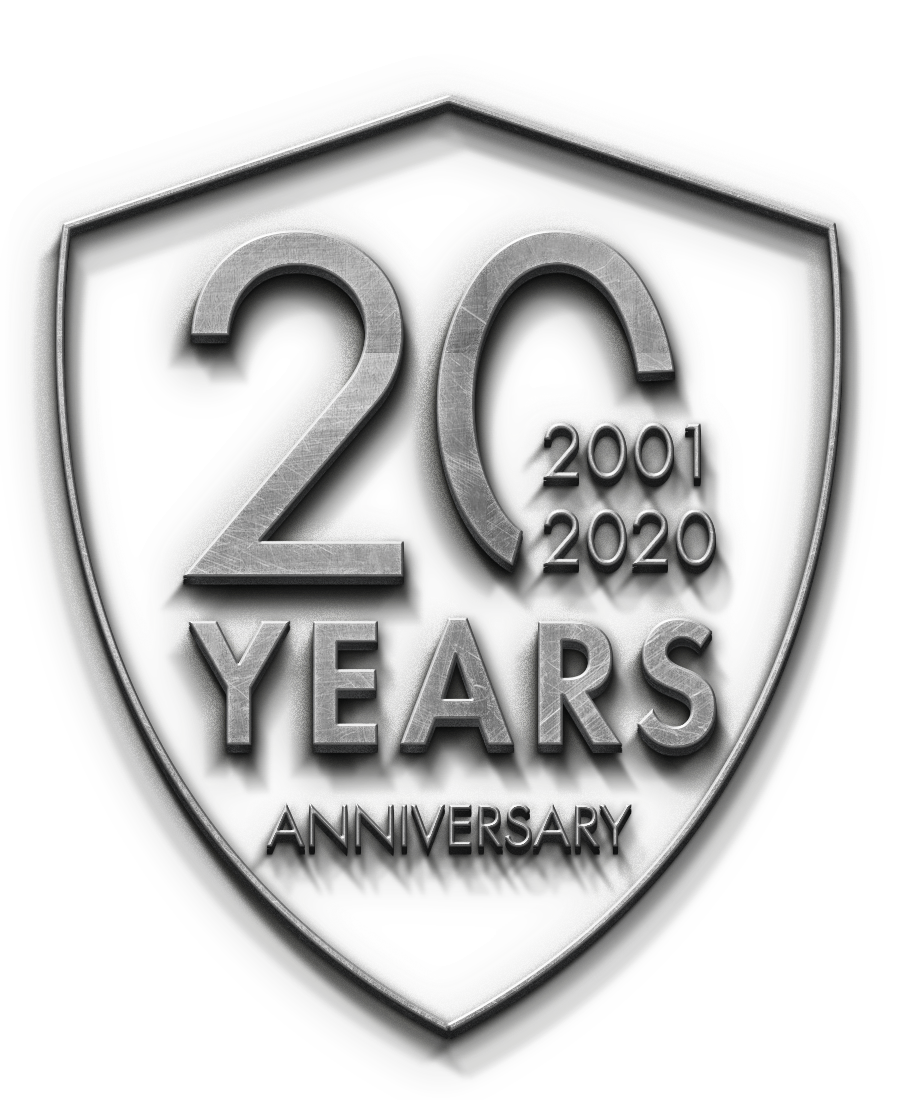 20 years Format4 Felder Group woodworking