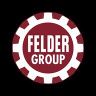 www.felder-group.com